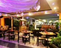 Loungebereich_Billardsalon Spandau_Pool Position web.jpg