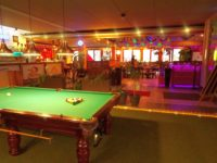 Billardsalon Spandau_Bar_Lounge_Billard web.jpg