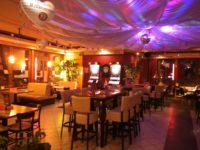 Gastro-Loungebereich_Billardsalon Spandau_Pool Position web.jpg