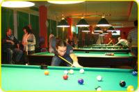 pool_billard.jpg